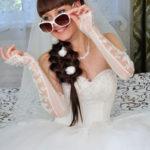 Свадьба фото новые на сайт-7