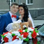 Свадьба фото новые на сайт-71