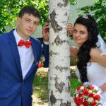 Свадьба фото новые на сайт-73