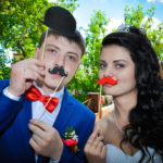 Свадьба фото новые на сайт-74