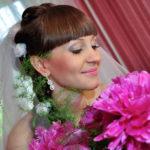 Свадьба фото новые на сайт-8